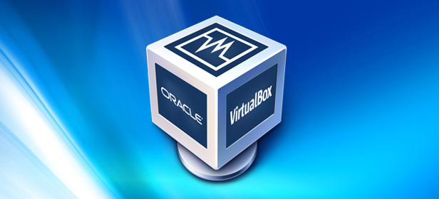 VirtualBox-cabecera