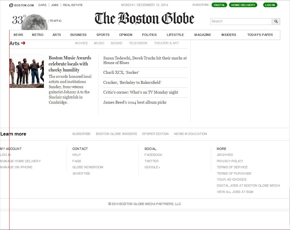 boston-globe-footer-1024
