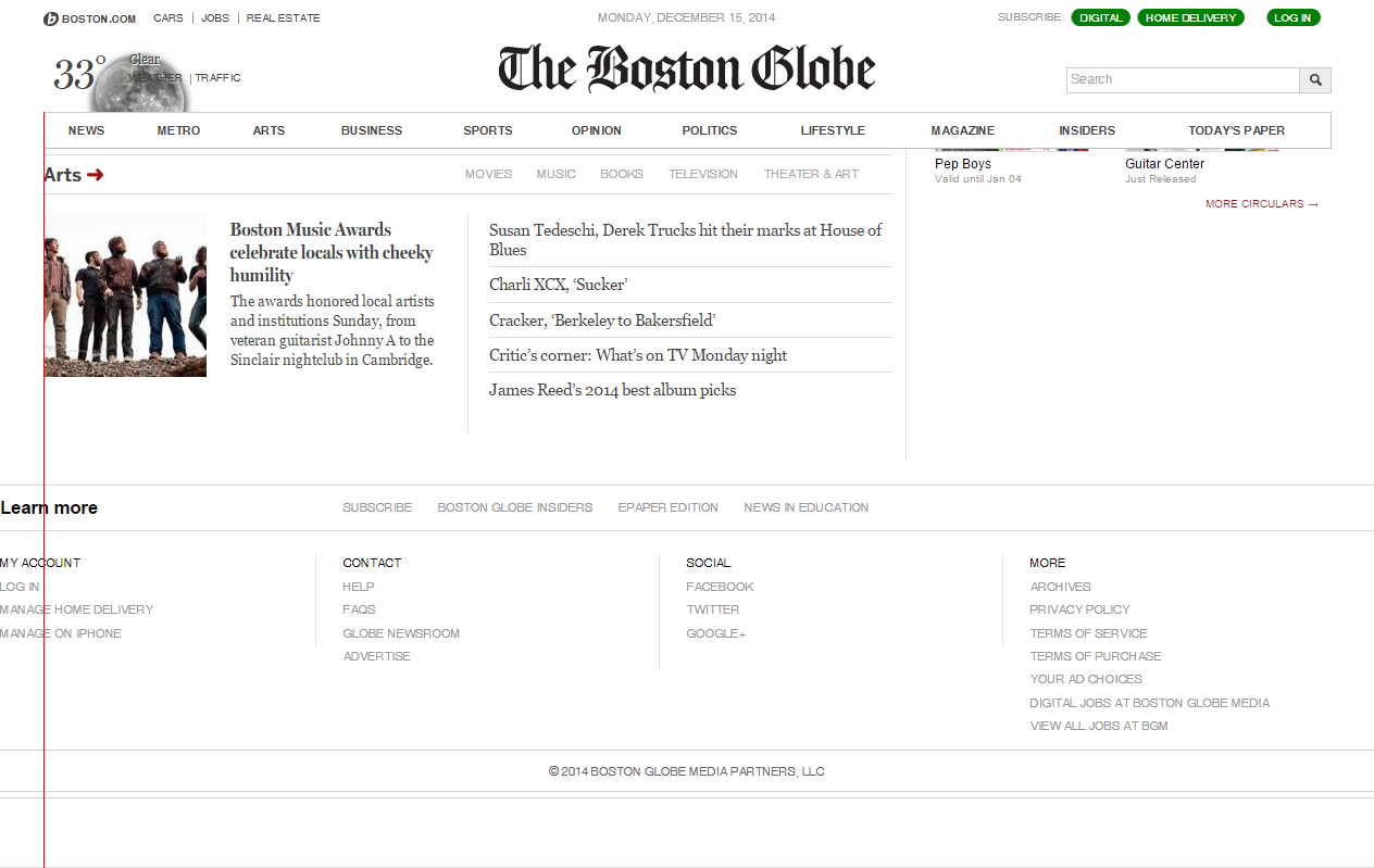 boston-globe-footer-1280